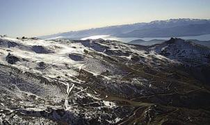 http://www.lugaresdenieve.com/?q=es/reportaje/entrevista-maria-hidalgo-rider-rfedi-freestyle-snowboard