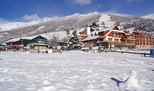 Bariloche cierra un gran julio con un incremento del 18% en el número de visitantes