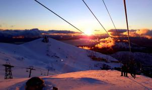 Argentina esquiará esta temporada, aunque no todas las provincias ni aún se sabe cómo