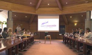 Sierra Nevada aprueba la instalación de un telesilla 8 plazas y 33 cañones de última generación