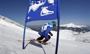 CFEM convoca para el 3 de abril las Pruebas de Acceso a Técnico Deportivo de Esquí y Snowboard