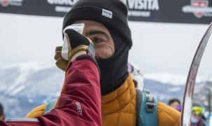 """Ski Andorra propone """"tests"""" para todos los esquiadores que vayan al Principado"""