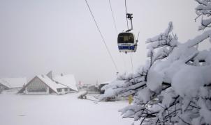 ¿Quieres saber cómo se esquiará en Argentina este temporada de invierno?