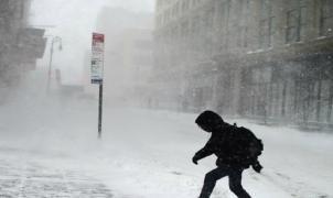 """Los """"famosos"""" almanaques del agricultor pronostican frío y nieve para el invierno 2019/20"""
