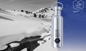 Arcalís eliminará 100.000 botellas de plástico de un solo uso