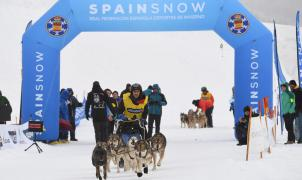 El I Congreso RFEDI busca ser un revulsivo para los deportes de invierno en España
