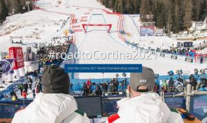 La FIS celebra reuniones online sobre el calendario de competiciones y las medidas Covid-19