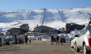 Sierra de Béjar-la Covatilla presenta las nuevas tarifas de cara a la temporada de invierno 2014/15