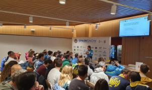 Curso de Actualización de la Escuela Española de Esquí para técnicos de esquí alpino, fondo y snowboard