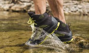 Dachstein, marca de calzado outdoor, aterriza en España de la mano de Fermun Sports