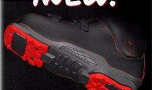 Las nuevas botas Dalbello incorporan el Grip Walk