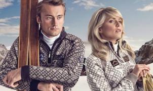 Rossingol crece con la compra de la empresa textil noruega Dale of Norway