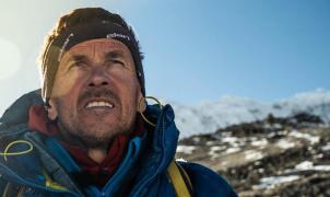 Ha muerto Davo Karnicar, el primer hombre que bajó el Everest esquiando
