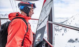 Los nuevos esquís Dynastar de freeride 2020 reciben un sinfín de elogios y galardones
