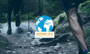 Miilet Mountain Group Premio Ecosport a la Gestión Sostenible