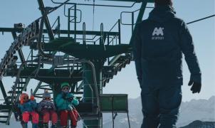 Aramón busca 200 trabajadores este invierno para Cerler, Formigal, Javalambre y Valdelinares