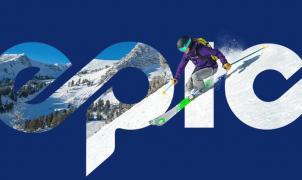"""A la venta el Epic Pass 2021-22 con una reducción """"épica"""" de precio del 20%"""
