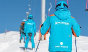 Ski Andorra trabaja para facilitar la vuelta a casa de los temporeros de las estaciones