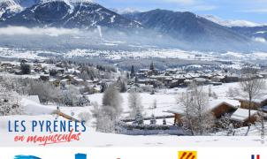 El forfait de temporada de Les Neiges Catalanes, en promoción hasta el 30 de noviembre