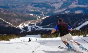 5 buenos consejos para aprovechar el esquí en primavera