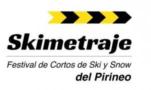 A pocos días para el cierre de inscripciones del Festival de Cortos de Ski y Snow - Skimetraje