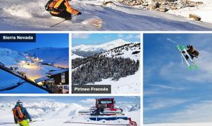 Estiber Viatges renueva su web