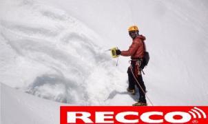 El campo Base del Everest equipado con un sistema de rescate de avalanchas
