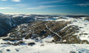 Australia: Perisher, Falls Creek y Hotham abrirán para la temporada 2020 el 24 de junio
