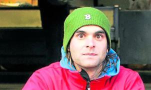 Muere el montañero zaragozano Fernando Sánchez Grassa en el Himalaya