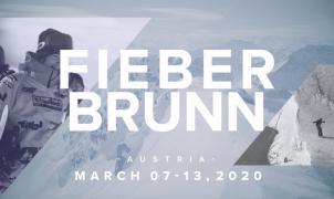 La Hora de la Verdad para el FWT20 se acerca en Fieberbrunn, Austria