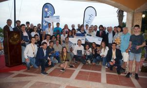 La FCEH despide la temporada de esquí pensando en la candidatura olímpica Barcelona-Pirineo