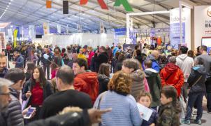 Se suspende la edición de este año de la Fira de Andorra la Vella