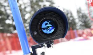 La FIS rectifica el polémico podio del descenso de Crans Montana