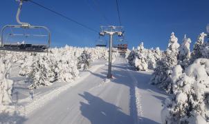 Altiservice lanza sus forfaits con descuentos para esquiar en los Pirineos franceses