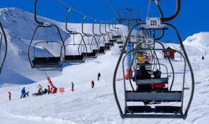 Aramón se prepara para un fin de semana abierto al 100% con condiciones de nieve espectaculares