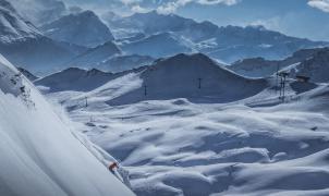 Aramón presenta un ERTE para toda la plantilla de sus cinco estaciones de esquí