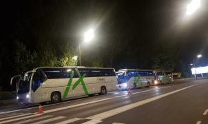 Andorra: 600 temporeros argentinos podrán volver a casa esta semana
