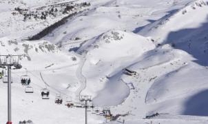 Llegán los forfaits de uso conjunto en las pistas de Asturias y León