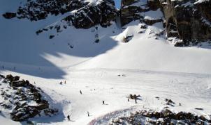 Gran Tourmalet inicia un proyecto de expansión para convertirse en una de las más grandes del Pirineo