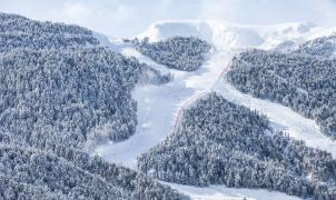 Balance invierno Grandvalira y Ordino Arcalís: La facturación se desploma un 91%