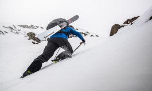Grandvalira y Black Diamond seleccionan 6 esquiadores para vivir el primer Snow Safety Camp