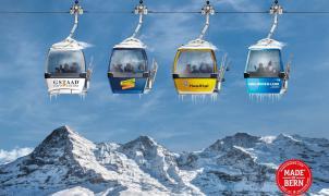 Los precios dinámicos en los forfaits ganan adeptos entre los esquiadores