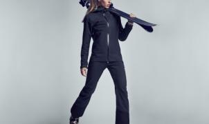 ¡Moda sueca para la nieve en H&M!