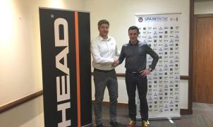 HEAD firma como nuevo sponsor técnico de Audi quattro Cup