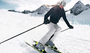 Head lanza la colección de esquís Joy 2017, una clara apuesta por el Grafeno