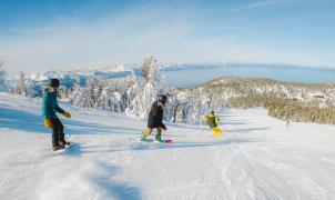 Promueve una demanda colectiva porque no le retornan los días de esquí no utilizados del Forfait