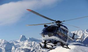 Muere un esquiador español de 24 años en Grand Tourmalet (Francia)