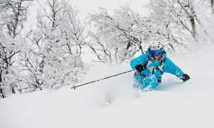 ¿Esquías?, Helly Hansen busca protagonista para su nueva película: Ski Film.