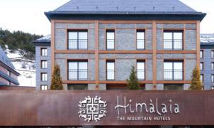 Una empresa de Messi compra un hotel en Baqueira Beret