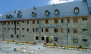 El valle de Boí suma esfuerzos para que el complejo Boí Taüll Resort pueda iniciar la campaña de esquí
